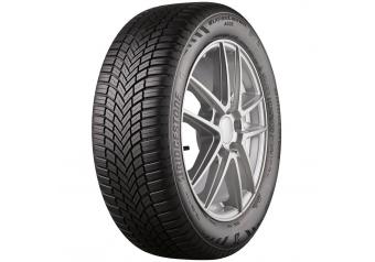 215/65R16 102V XL Bridgestone A005