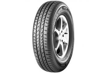 175/70R13 82T Bridgestone B250