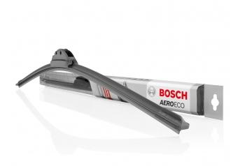 Bosch AeroEco-Muz Tipi Silecek