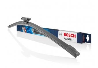 Bosch Aerofit- Muz Tipi Silecek