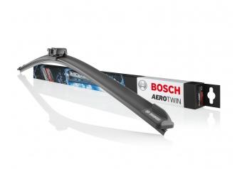Bosch Aerotwin Orijinal A - Muz Tipi Silecek