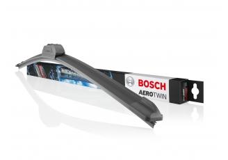 Bosch Aerotwin Retrofit - Muz Tipi Silecek