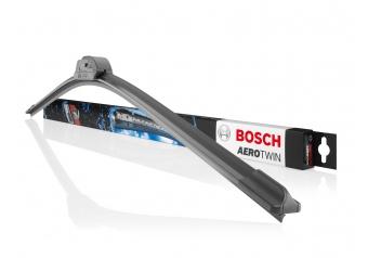 Bosch Aerotwin - Ticari Araçlar için Muz Tipi Silecek