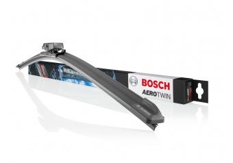 Bosch Aerotwin Universal - Muz Tipi Silecek