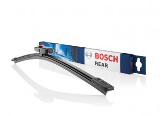 Bosch Arka Silecek
