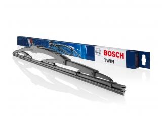 Bosch Twin - Konvansiyonel Silecek