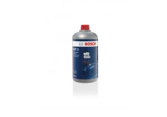 DOT 3 Fren Hidrolik Sıvısı