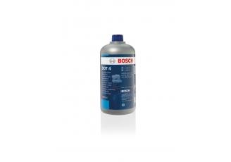 DOT 4 Fren Hidrolik Sıvısı