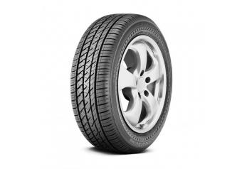 195/65R15 95V XL Bridgestone Driveguard RFT