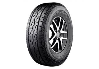 215/65R16 98T Bridgestone Dueler A/T001