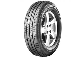 175/65R14 82H Bridgestone Ecopia EP150
