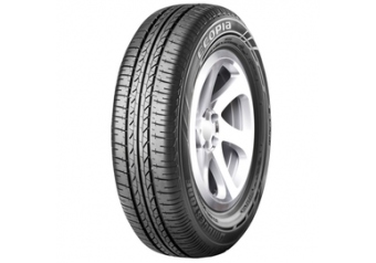 185/65R15 88T Bridgestone Ecopia EP25