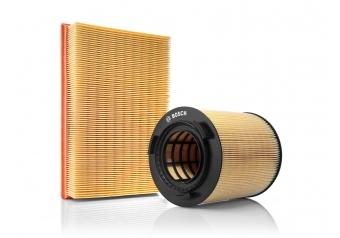 Hava filtresi
