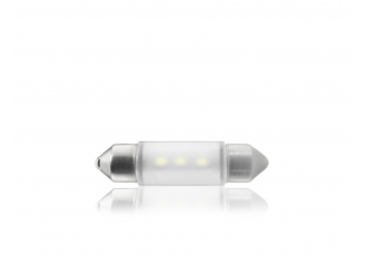 LED Retrofit Light