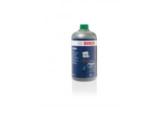 LHM+ Fren Hidrolik Sıvısı