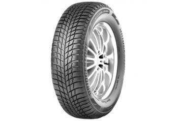 195/60R15 88T Bridgestone Blizzak LM001