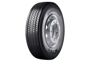 295/80R22.5 Bridgestone M788