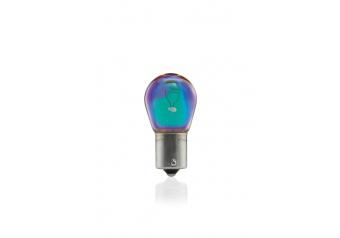 Magic Effect flaşör lambası