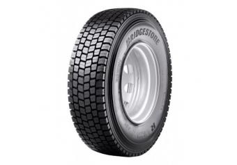 295/60R22.5 Bridgestone R-DRIVE