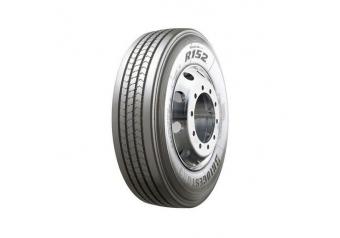 215/75R17.5 Bridgestone R152