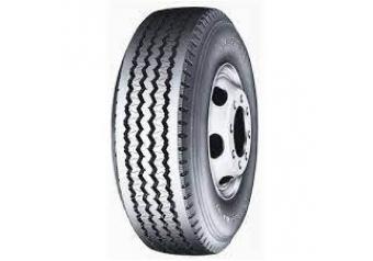 8.5R17.5 Bridgestone R187