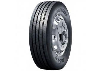 295/80R22.5 Bridgestone R249