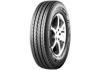 185/75R16 104/102R Bridgestone Duravis All Season