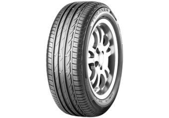 195/50R15 82V Bridgestone Turanza T001