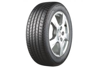 215/60R17 96V Bridgestone Turanza T005
