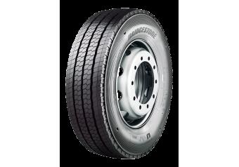 275/70R22.5 Bridgestone U-AP I